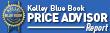 MyAutoVisor.com Logo